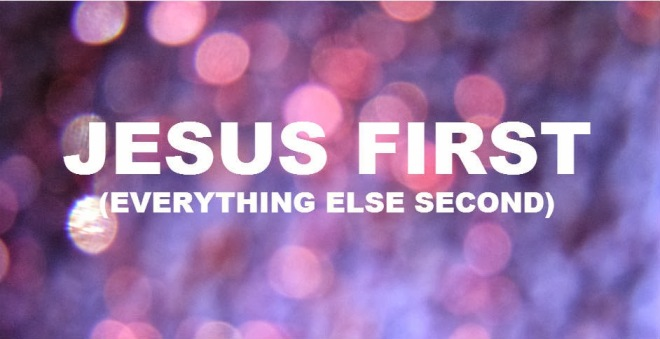 Image result for jesus is everything images