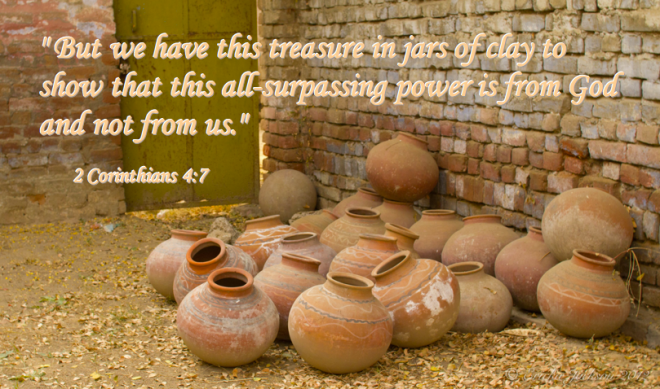 Image result for jars of clay images